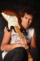 Keith Richards picture G553426