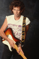 Keith Richards picture G553427