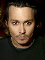 Johnny Depp picture G553592