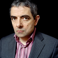 Rowan Atkinson Mr. Bean picture G553661