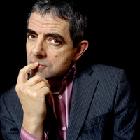 Rowan Atkinson Mr. Bean picture G553663