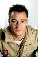 John Terry picture G553710