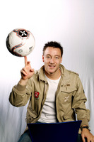 John Terry picture G553711