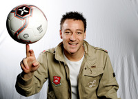 John Terry picture G553713