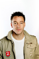 John Terry picture G553714