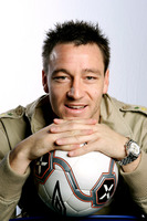 John Terry picture G553717