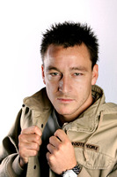 John Terry picture G553718