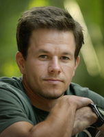 Mark Wahlberg picture G553731