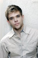 Nick Stahl picture G553840