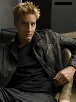 Justin Hartley picture G553842