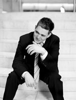 Michael Buble picture G553879