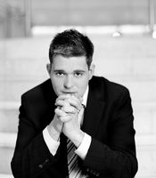 Michael Buble picture G553880