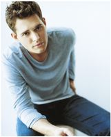 Michael Buble picture G553889