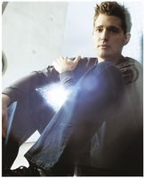 Michael Buble picture G553890