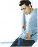 Michael Buble picture G553895