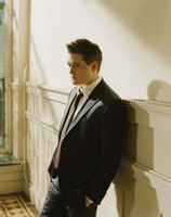 Michael Buble picture G553900