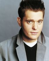 Michael Buble picture G553903