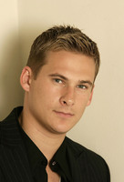 Lee Ryan picture G553936