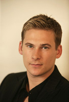 Lee Ryan picture G553938