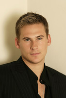 Lee Ryan picture G553943