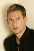 Lee Ryan picture G553944
