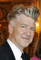 David Lynch picture G553991