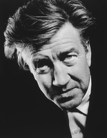 David Lynch picture G553992