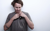 Ben Howard picture G554006