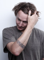 Ben Howard picture G554007