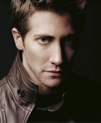 Jake Gyllenhaal poster G554016