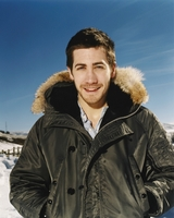 Jake Gyllenhaal picture G554021