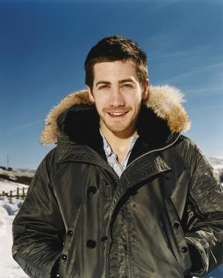 Jake Gyllenhaal poster G554021