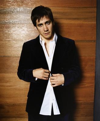 Jake Gyllenhaal poster G554034