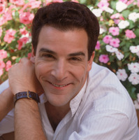 Mandy Patinkin picture G554066