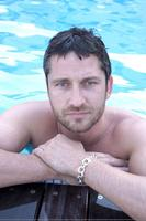 Gerard Butler picture G554076