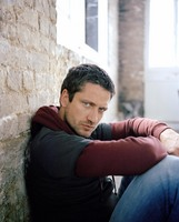 Gerard Butler picture G554077
