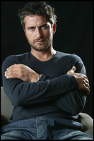 Gerard Butler picture G554079