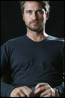 Gerard Butler picture G554080