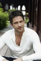 Gerard Butler picture G554086
