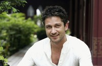 Gerard Butler picture G554087
