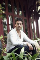 Gerard Butler picture G554088
