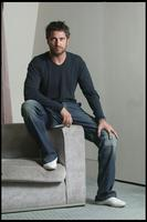 Gerard Butler picture G554089