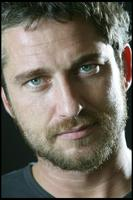 Gerard Butler picture G554090