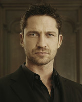 Gerard Butler picture G554091