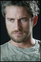 Gerard Butler picture G554095