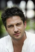 Gerard Butler picture G554102