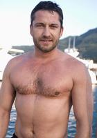 Gerard Butler picture G554105