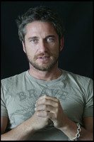Gerard Butler picture G554106