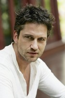 Gerard Butler picture G554108
