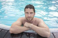 Gerard Butler picture G554109